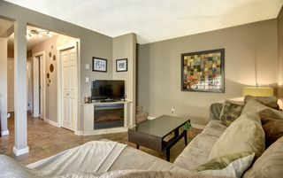 Photo 16: 6 750 Houghton Road in Kelowna: Rutland North House for sale (Central Okanagan)  : MLS®# 10204215
