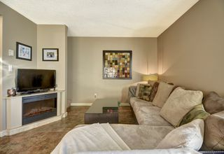 Photo 9: 6 750 Houghton Road in Kelowna: Rutland North House for sale (Central Okanagan)  : MLS®# 10204215