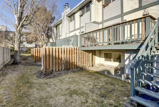 Photo 33: 6 750 Houghton Road in Kelowna: Rutland North House for sale (Central Okanagan)  : MLS®# 10204215