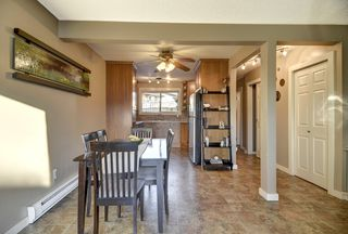 Photo 3: 6 750 Houghton Road in Kelowna: Rutland North House for sale (Central Okanagan)  : MLS®# 10204215