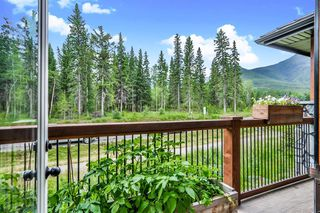 Photo 10: 1 River's Bend Drive in Dead Man's Flats: A-3856 Detached for sale : MLS®# A1014397