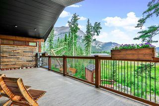 Photo 18: 1 River's Bend Drive in Dead Man's Flats: A-3856 Detached for sale : MLS®# A1014397