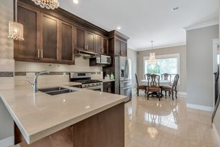 Photo 7: 10 7551 No 2 Road in : Granville Townhouse for sale (Richmond)  : MLS®# R2482127