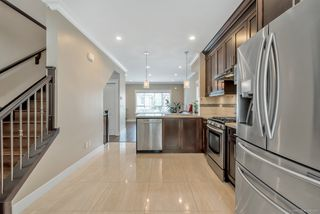 Photo 10: 10 7551 No 2 Road in : Granville Townhouse for sale (Richmond)  : MLS®# R2482127