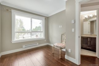 Photo 16: 10 7551 No 2 Road in : Granville Townhouse for sale (Richmond)  : MLS®# R2482127