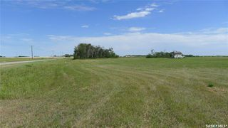 Photo 5: Mapes Acreage in Dundurn: Lot/Land for sale (Dundurn Rm No. 314)  : MLS®# SK821346