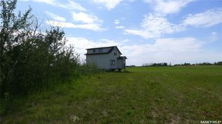 Photo 14: Mapes Acreage in Dundurn: Lot/Land for sale (Dundurn Rm No. 314)  : MLS®# SK821346