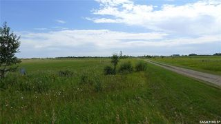 Photo 4: Mapes Acreage in Dundurn: Lot/Land for sale (Dundurn Rm No. 314)  : MLS®# SK821346