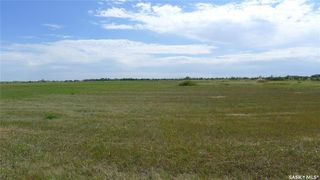 Photo 7: Mapes Acreage in Dundurn: Lot/Land for sale (Dundurn Rm No. 314)  : MLS®# SK821346