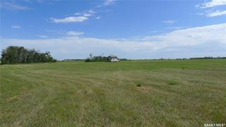 Photo 6: Mapes Acreage in Dundurn: Lot/Land for sale (Dundurn Rm No. 314)  : MLS®# SK821346