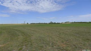 Photo 11: Mapes Acreage in Dundurn: Lot/Land for sale (Dundurn Rm No. 314)  : MLS®# SK821346
