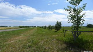 Photo 16: Mapes Acreage in Dundurn: Lot/Land for sale (Dundurn Rm No. 314)  : MLS®# SK821346