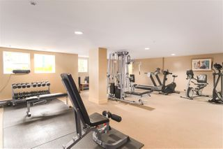 """Photo 29: 211 1150 E 29TH Street in North Vancouver: Lynn Valley Condo for sale in """"HIGHGATE"""" : MLS®# R2491760"""