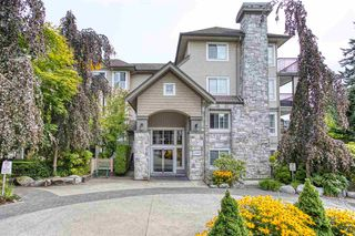 "Photo 23: 211 1150 E 29TH Street in North Vancouver: Lynn Valley Condo for sale in ""HIGHGATE"" : MLS®# R2491760"