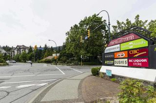 """Photo 30: 211 1150 E 29TH Street in North Vancouver: Lynn Valley Condo for sale in """"HIGHGATE"""" : MLS®# R2491760"""