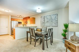 "Photo 3: 211 1150 E 29TH Street in North Vancouver: Lynn Valley Condo for sale in ""HIGHGATE"" : MLS®# R2491760"
