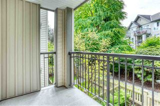 "Photo 19: 211 1150 E 29TH Street in North Vancouver: Lynn Valley Condo for sale in ""HIGHGATE"" : MLS®# R2491760"