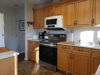 Photo 6: 3511 Huff Dr in : PA Port Alberni Row/Townhouse for sale (Port Alberni)  : MLS®# 854857