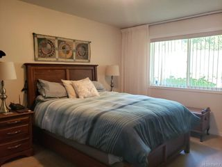 Photo 8: 3511 Huff Dr in : PA Port Alberni Row/Townhouse for sale (Port Alberni)  : MLS®# 854857