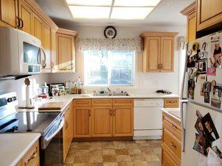 Photo 5: 3511 Huff Dr in : PA Port Alberni Row/Townhouse for sale (Port Alberni)  : MLS®# 854857