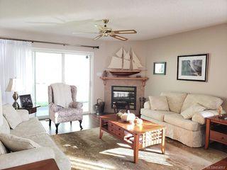 Photo 13: 3511 Huff Dr in : PA Port Alberni Row/Townhouse for sale (Port Alberni)  : MLS®# 854857