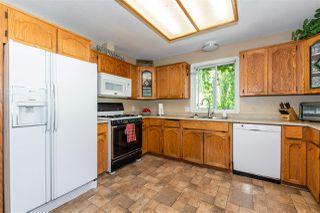 Photo 14: 3980 ECKERT Street: Yarrow House for sale : MLS®# R2495626
