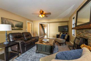 Photo 11: 3980 ECKERT Street: Yarrow House for sale : MLS®# R2495626