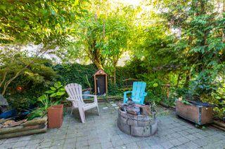 Photo 24: 3980 ECKERT Street: Yarrow House for sale : MLS®# R2495626