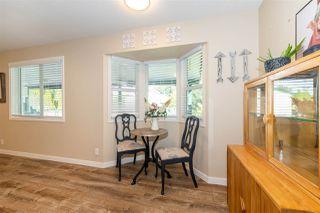 Photo 19: 3980 ECKERT Street: Yarrow House for sale : MLS®# R2495626