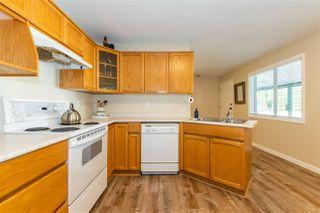 Photo 21: 3980 ECKERT Street: Yarrow House for sale : MLS®# R2495626