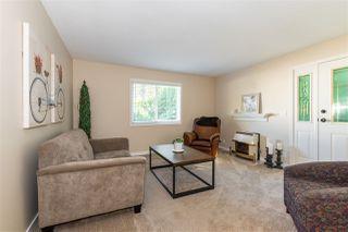 Photo 17: 3980 ECKERT Street: Yarrow House for sale : MLS®# R2495626