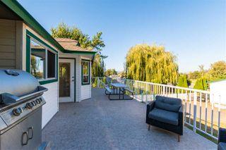Photo 16: 3980 ECKERT Street: Yarrow House for sale : MLS®# R2495626