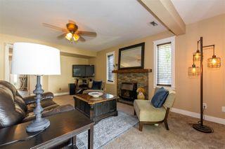 Photo 10: 3980 ECKERT Street: Yarrow House for sale : MLS®# R2495626