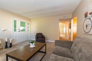 Photo 18: 3980 ECKERT Street: Yarrow House for sale : MLS®# R2495626