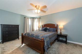 Photo 9: 3980 ECKERT Street: Yarrow House for sale : MLS®# R2495626