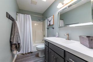 Photo 8: 3980 ECKERT Street: Yarrow House for sale : MLS®# R2495626
