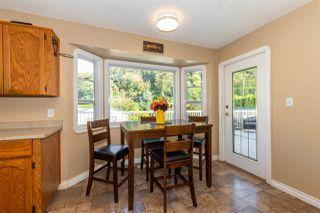 Photo 15: 3980 ECKERT Street: Yarrow House for sale : MLS®# R2495626