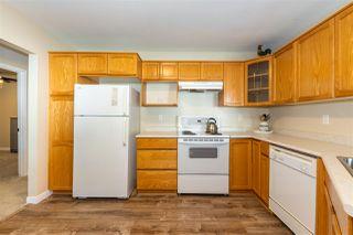 Photo 20: 3980 ECKERT Street: Yarrow House for sale : MLS®# R2495626