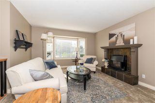 Photo 6: 3980 ECKERT Street: Yarrow House for sale : MLS®# R2495626