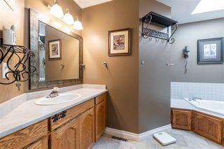 Photo 12: 3980 ECKERT Street: Yarrow House for sale : MLS®# R2495626
