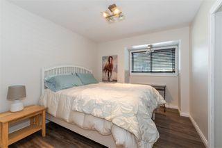 Photo 13: 3980 ECKERT Street: Yarrow House for sale : MLS®# R2495626