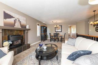 Photo 7: 3980 ECKERT Street: Yarrow House for sale : MLS®# R2495626
