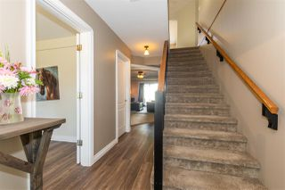 Photo 4: 3980 ECKERT Street: Yarrow House for sale : MLS®# R2495626