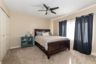 Photo 23: 3980 ECKERT Street: Yarrow House for sale : MLS®# R2495626