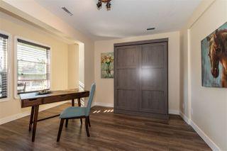 Photo 5: 3980 ECKERT Street: Yarrow House for sale : MLS®# R2495626
