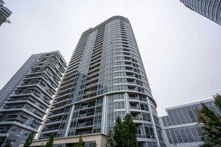 Photo 19: 118 181 Village Green Square in Toronto: Agincourt South-Malvern West Condo for sale (Toronto E07)  : MLS®# E4906059