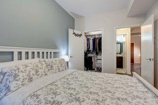 Photo 8: 118 181 Village Green Square in Toronto: Agincourt South-Malvern West Condo for sale (Toronto E07)  : MLS®# E4906059