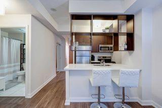 Photo 4: 118 181 Village Green Square in Toronto: Agincourt South-Malvern West Condo for sale (Toronto E07)  : MLS®# E4906059