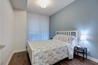 Photo 7: 118 181 Village Green Square in Toronto: Agincourt South-Malvern West Condo for sale (Toronto E07)  : MLS®# E4906059