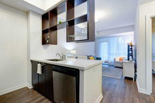 Photo 6: 118 181 Village Green Square in Toronto: Agincourt South-Malvern West Condo for sale (Toronto E07)  : MLS®# E4906059
